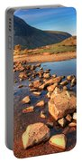 Jumping Stones Portable Battery Charger