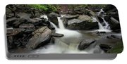 Kaaterskill Creek Portable Battery Charger