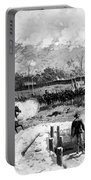 Kennesaw Mountain, 1864 Portable Battery Charger