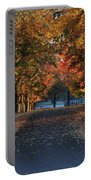 Knox Fall 8554 Portable Battery Charger