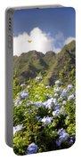 Kualoa Ranch 4 Portable Battery Charger