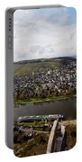 Kues Germany Portable Battery Charger
