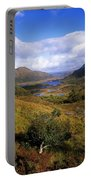 Ladies View, Killarney, Co Kerry Portable Battery Charger