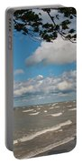 Lake Erie Storm 2371 Portable Battery Charger