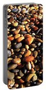 Lake Superior Stones Portable Battery Charger