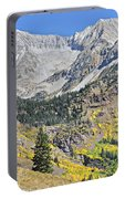 Lead King Basin Road 3 Portable Battery Charger
