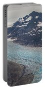 Leconte Glacial Flow Portable Battery Charger