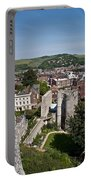 Lewes East Sussex Portable Battery Charger