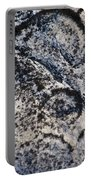 Lichen Pattern Series - 61 Portable Battery Charger