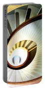 Lighthouse Eye Portable Battery Charger