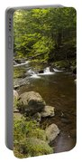 Little Carp River Falls 5 Portable Battery Charger