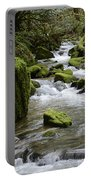 Little Creek 2 Portable Battery Charger