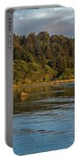 Little River Panorama Portable Battery Charger