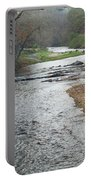 Lone Fisherman 1 Portable Battery Charger