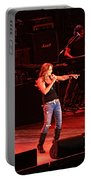 Los Angeles Sept 11 Concert Portable Battery Charger