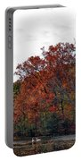Love For Life Portable Battery Charger