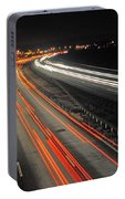 M5 At Night Portable Battery Charger