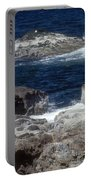Maine Coast Surf Portable Battery Charger