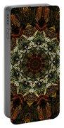Mandala 111511 Portable Battery Charger