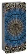 Mandala 111511d Portable Battery Charger