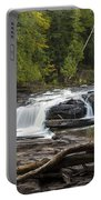 Manido Falls 1 Portable Battery Charger
