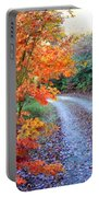 Maple Road Portable Battery Charger