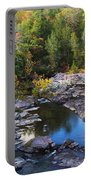 Marble Creek 1 Portable Battery Charger