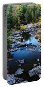 Marble Creek 2 Portable Battery Charger
