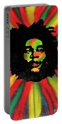 Marley Starburst Portable Battery Charger