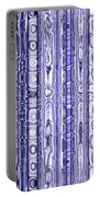 Matrix Portable Battery Charger