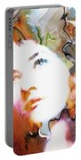 Maude Fealy 2 Portable Battery Charger