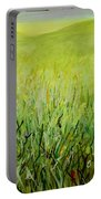 Meadow Four Portable Battery Charger