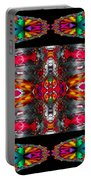 Medicine Man Portable Battery Charger
