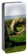 Men An Tol Portable Battery Charger