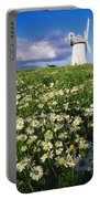 Millisle, County Down, Ireland Portable Battery Charger