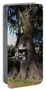 Money Tree . 7d9817 Portable Battery Charger