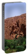Monkey Fingers Mountain Portable Battery Charger