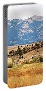 Montana Farm9404 Portable Battery Charger