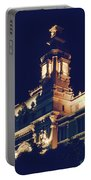 Monte Carlo Casino's Ocean View Portable Battery Charger