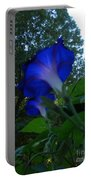 Morning Glory 01 Portable Battery Charger