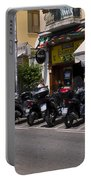 Motorbikes Portable Battery Charger