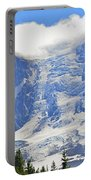 Mount Adams Portable Battery Charger