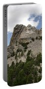 Mount Rushmore National Monument -3 Portable Battery Charger