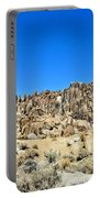 Mount Whitney Gardian Portable Battery Charger