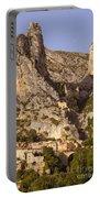 Moustier-sainte-marie Portable Battery Charger
