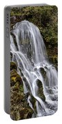 Mt Hood Cascade Portable Battery Charger