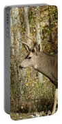 Mulie Buck 3 Portable Battery Charger
