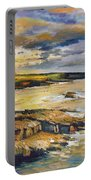 Mullaghmore County Sligo Portable Battery Charger