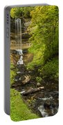 Munising Falls 1 Portable Battery Charger