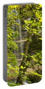 Munising Falls 4 Portable Battery Charger